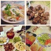 我愛料理。:小湘料理12.jpg