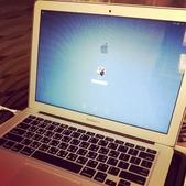 我的macbook air 13':IMG_20131030_184440.jpg
