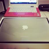 我的macbook air 13':IMG_20131030_183824.jpg