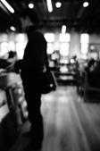 我的攝影輕旅行。GF1 S90 :21.JPG