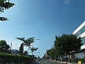 2010-09-21阿寶王宮吃鮮蚵(canon  S90照):王宮在哪啊
