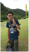 2010-21Y環島之旅:1935968466.jpg