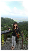 2010-21Y環島之旅:1935968453.jpg