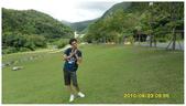2010-21Y環島之旅:1935968468.jpg