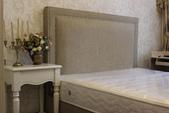 床頭片訂製:銅釘床頭片-5.jpg