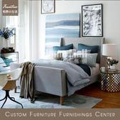 包覆式床組:拍-UP床組-5.jpg
