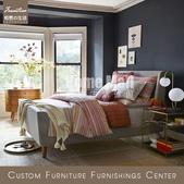包覆式床組:拍-UP床組-7.jpg