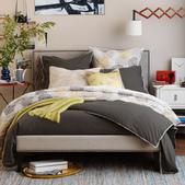 包覆式床組:北歐銅釦包覆床組訂製.jpg