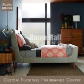 包覆式床組:拍-UP床組-3.jpg