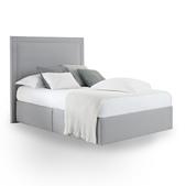 床頭片訂製:108羅賓遜床頭片.jpg