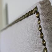 床頭片訂製:55-漢克銅釘造型床頭片.jpg
