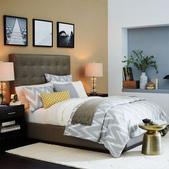 包覆式床組:路克格紋皮製床組訂製.jpg