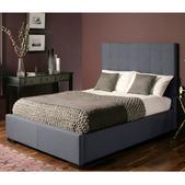 包覆式床組:法蘭克包覆床組訂製.jpg