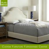 包覆式床組:1.jpg