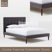 包覆式床組:拍-Grid-6.jpg