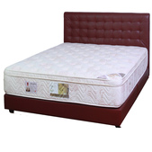 包覆式床組:0080-500.jpg