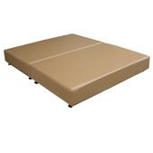 包覆式床組:CD-500.jpg