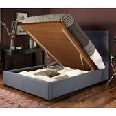 包覆式床組:法蘭克包覆掀床組訂製.jpg