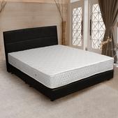 包覆式床組:PB-B-600.jpg
