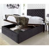 包覆式床組:歐式麂皮包覆掀床訂製.jpg
