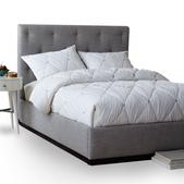 床頭片訂製:97肖恩床頭片.jpg
