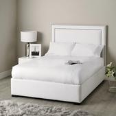 床頭片訂製:銅釘床頭片-7.jpg