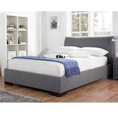 包覆式床組:格林包覆床組.jpg