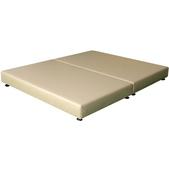 包覆式床組:KC-500.jpg