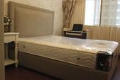 床頭片訂製:銅釘床頭片-4.jpg