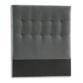 床頭片訂製:52-加高型釘釦床頭片可當壁板(灰).jpg