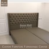包覆式床組:皮製床組.jpg