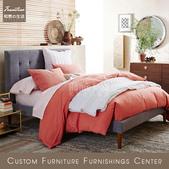 包覆式床組:2-4.jpg