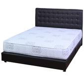 包覆式床組:0082-500.jpg