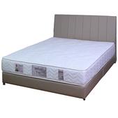 包覆式床組:0095-500.jpg