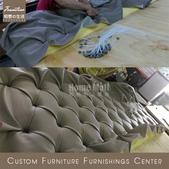 包覆式床組:皮製床組-2.jpg