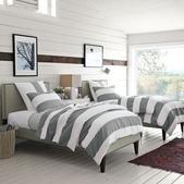 包覆式床組:北歐銅釦包覆床組訂製(單人圖).jpg