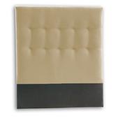 床頭片訂製:53-加高型釘釦床頭片可當壁板(米).jpg