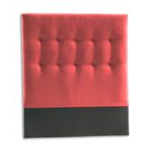 床頭片訂製:54加高型釘釦床頭片可當壁板(紅).jpg
