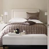 床頭片訂製:銅釘床頭片-1.jpg