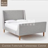 包覆式床組:拍-UP床組-8.jpg
