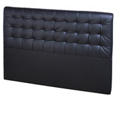 床頭片訂製:0051-500.jpg