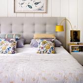 床頭片訂製:68-露西釘釦床頭片.jpg