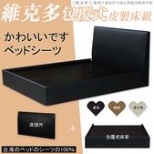 包覆式床組:通-維克多釘釦床組.jpg
