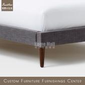 包覆式床組:2-8.jpg