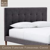 包覆式床組:2-9.jpg