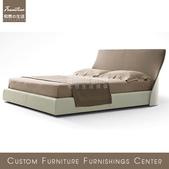 包覆式床組:ALTEA-OK.jpg