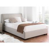 包覆式床組:格林包覆床組-2.jpg