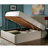 包覆式床組:羅克線條包覆掀床訂製.jpg