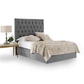 床頭片訂製:104-德爾美式手工拉扣床頭片訂製.jpg