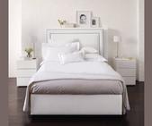 床頭片訂製:銅釘床頭片-3.jpg